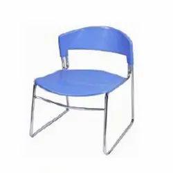 Volga-FD006 Chair