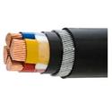 Polycab Copper Armoured Cables, 1100v 11kv 33kv
