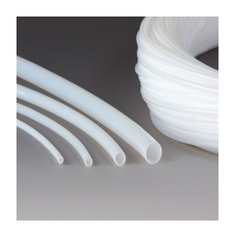 PTFE Tubing and Sleeves