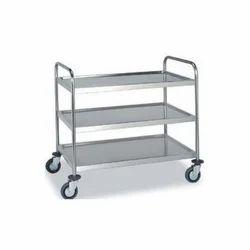 Cart Trolleys