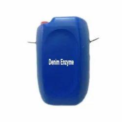 Liquid Denim Enzyme