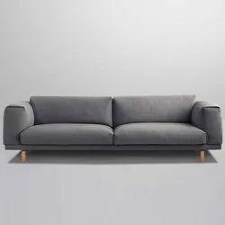 2 Seater Living Room Sofa