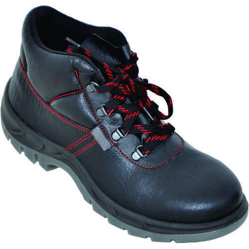Karam Safety Shoes at Rs 500/piece