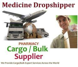 Drop Shipping Service Singapore Post