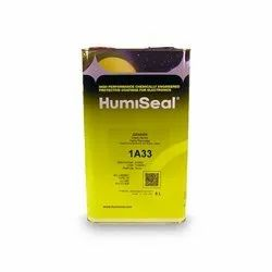 Humiseal Conformal Coating Product