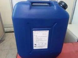 Low pH Coagulant (PAC Liquid)