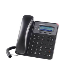 Simple IP Phone