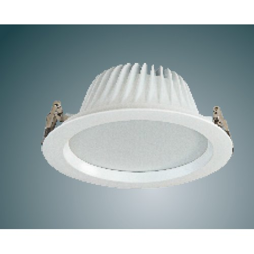 Crompton LED Downlight 12W