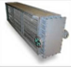 Heat Exchanger Repair Services