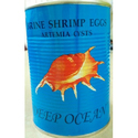 Brine Shrimp Egg