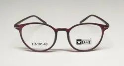 TR-101-48 Spectacles
