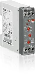 ABB CT-MFE (0.05s-100h Multifunction Timer)