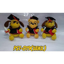 Soft Toys Cartoon Cute Toys for Kids
