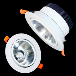 Osram Ledvance COB Spot Sparkle Light