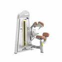 Abdominal Isolator Machine