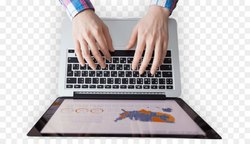 Offline Data Entry Projects With Low Investments