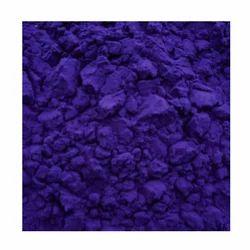 Disperse Violet 33