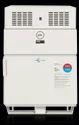 GVR50DC Vaccine Refrigerator