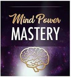 Mind Power Training