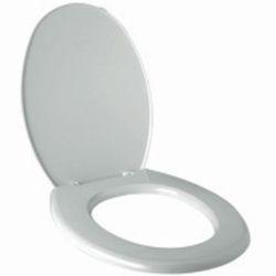 Plastic Toilet Seat Covers In Jaipur प्लास्टिक शौचालय सीट