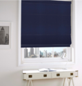 D'Decor Sicily Rome Blinds