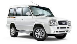 Tata Sumo Car For Replacement Auto Spare Parts