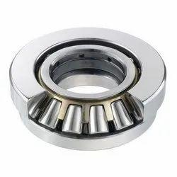 Stainless Steel Thrust Ball Bearing