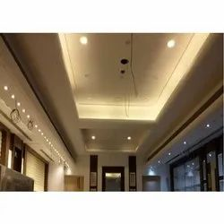 POP False Ceiling, POP Design in India on different type of styles home, advantages of mobile homes, colors of mobile homes, toy truck mobile homes, mediterranean style homes, manufacturers of mobile homes, various styles of homes, types of prefab homes, semis mobile homes, different kinds of phones in cuba, dimensions of mobile homes, all types of homes, construction of mobile homes, luxury mobile homes, benefits of mobile homes, designs of mobile homes, mini mobile homes, one room mobile homes,