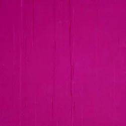 Pink PVC Flooring
