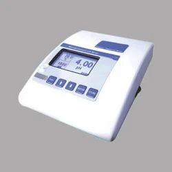 0.01数字pH计5点校准,型号: RAS-PM-04