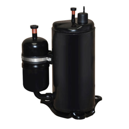 Air Conditioner Compressor At Rs 5350 Piece Air