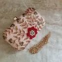 Handicraft Collection Ethnic Fashion Evening Handbag Party Clutch