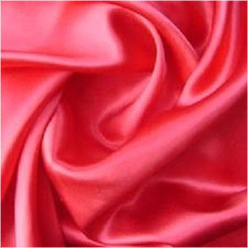 2affe7334ee60 Pure Silk Fabric