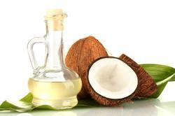 Coconut Oil Testing Analysis Laboratory Service