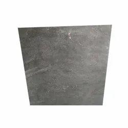 Ceramic Matte Matt Vitrified Tiles, Size: 2x2 feet
