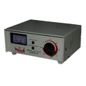 MC01 Voltage Stabilizer