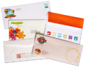 Offset Stationery Printing & Designing Services