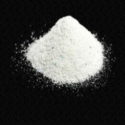 Rotomolding Powder