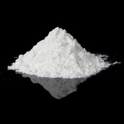 Pentyl Octanoate