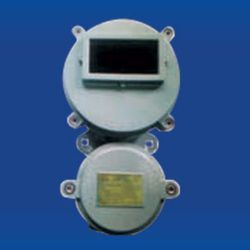 Flameproof Weatherproof Temperature Controller