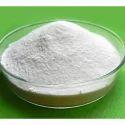 Sodium Meta Bisulphate