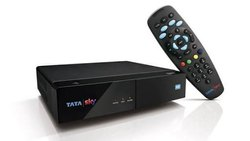 Tata Sky 6 Month Free