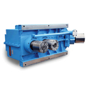 Gear Box With Pinion Stand For Wire Rod Mill Drive