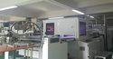 Automatic Rigid Box Making Machine HM-6418G