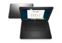 New Chromebook 3380 Education