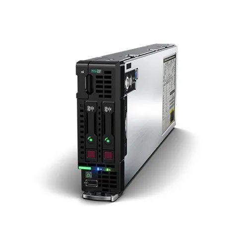 Blade Server - Dell Poweredge M420 Blade Server Wholesale
