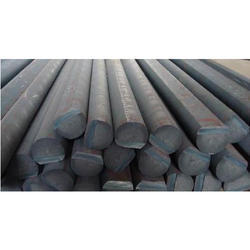 Case Hardening Steel C10