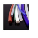 Silicone Rubber Cords And Profiles
