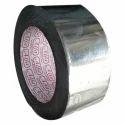 Alfa Aluminum Foil Tape