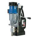MAB 825 Drilling Machines
